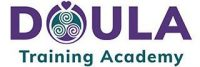 Doula Training Academy